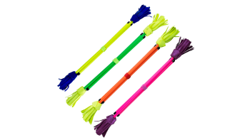 2-Juggle-Dream-Neo-Fluoro-Flower-Stick-and-Hand-Sticks