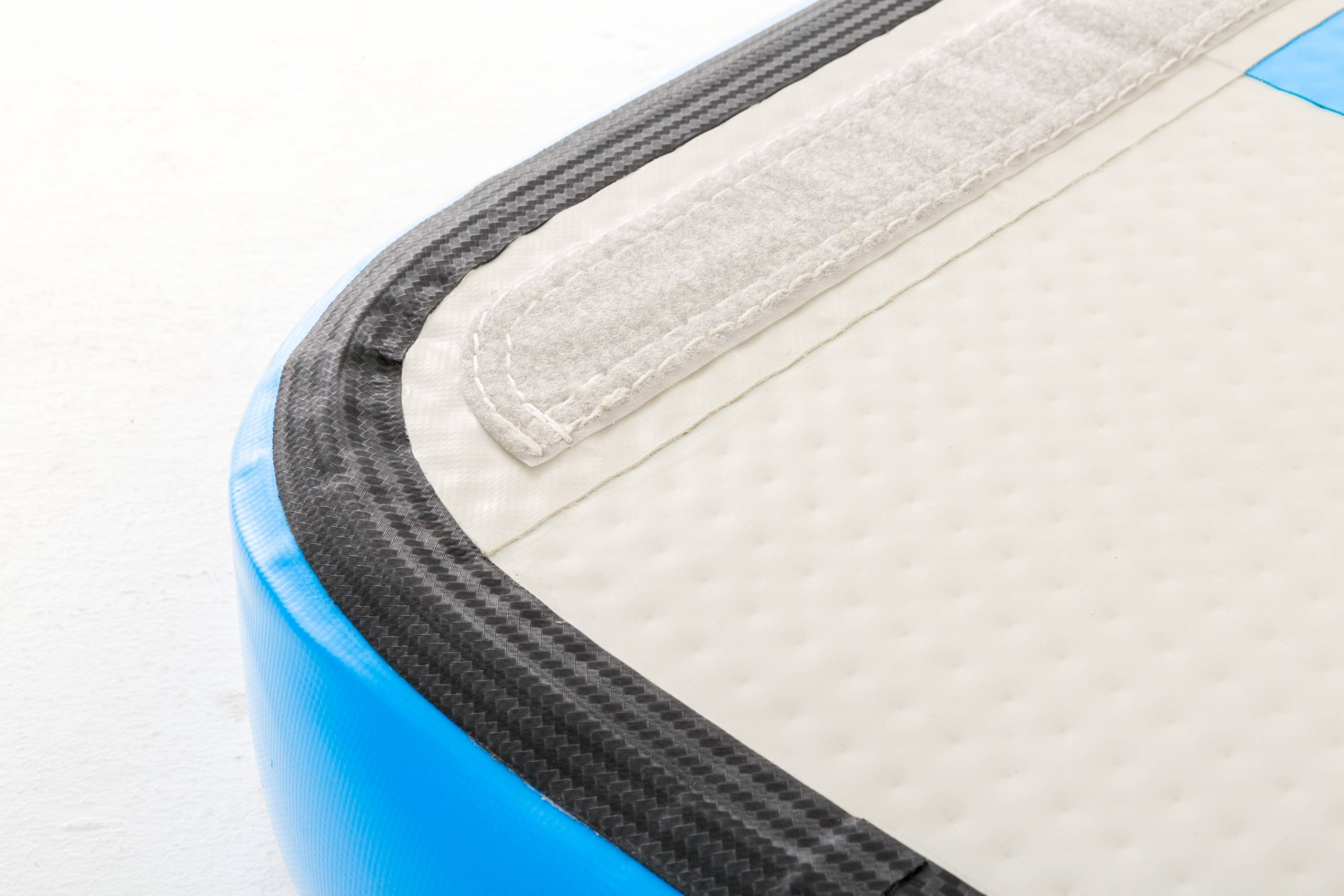 Air Track Tumbling Mat Made In Usa
