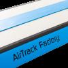 AirBeam_detail
