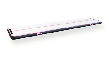 AirTrack-5-m-15-cm-koti-home-cheap-halpa