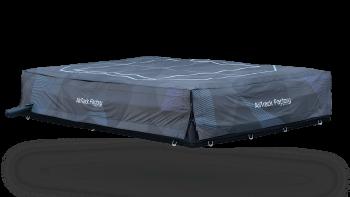 AirTrack-Factory-AirBag-S-ilmapatja-alastulopatja