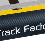 AirTrack-Spark-detail-1