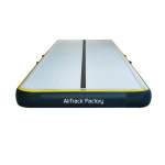 AirTrack-Spark-front