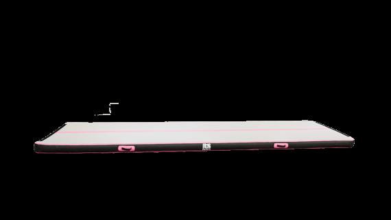AirTrack koti Pro 5 m Home Pro
