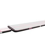 AirTrack koti Pro 5 m AirBlock Home Pro