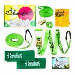 Barefoot-Slacklines-15m-slackline-green-sisalto