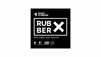 Benky-Rubber-X-kiipeilyseinan-pesuaine