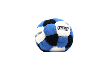 CATCHY-FOOTBAG-BlueBlackWhite-01