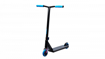 crisp-switch-mini-2020-pro-scooter
