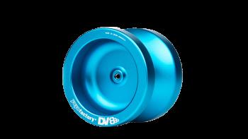DV888-metali-jojo-metal-yoyo-blue yoyofactory