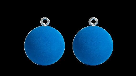 Didaks-2-Dragon-balls-S-100mm-harjoitus-pallot-climbing-hold-OCR-training-hanging-balls