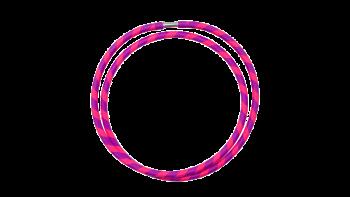 Echo Hoop tavel hoop matkavanne hula hoop hulavanne