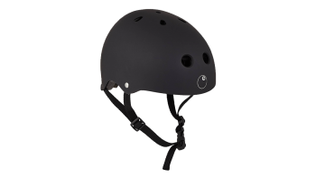 Eight Ball 8ball skate helmet kypara