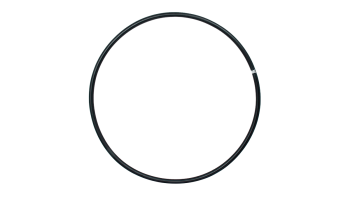 Firetoys-0-point-aerial-hoop-rengastrapetsi