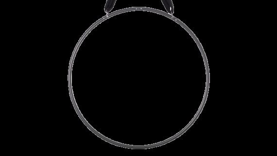 Firetoys-multi-point-aerial-hoop-rengastrapetsi.