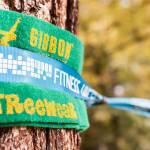 Gibbon TreeWear puunsuojat