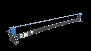 Gibbon-slacktrack-Fitness-slackline-teline