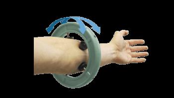 HANDY-CARE-RING-HOITORENGAS-hierontarengas-massage-ring