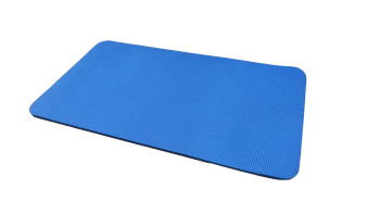 harjoitusmatto joogamatto venyttelymatto pilatesmatto