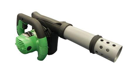 Hitachi-pumppu