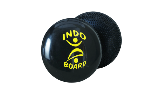 Indo Board - IndoFLO cushion tasapainotyyny