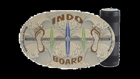 Indo Board – original-barafoot copy