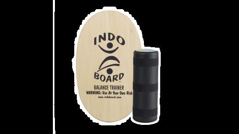 Indo Board – original-natural