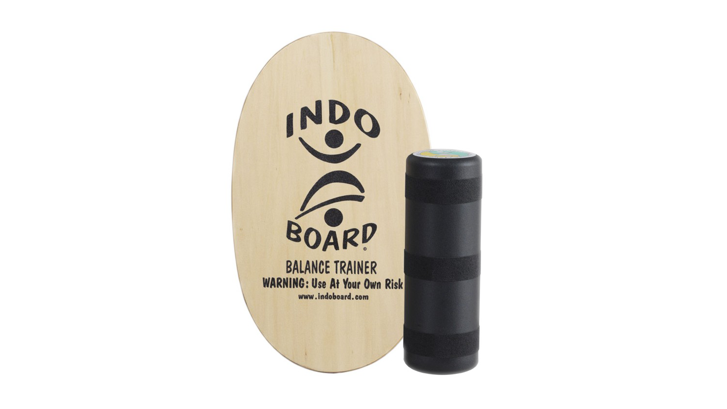 Indo Board - original-natural