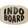 Indo Board - original-natural2