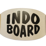 Indo Board - original-natural2