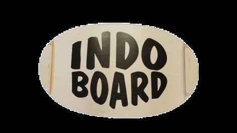 Indo Board – original-natural2