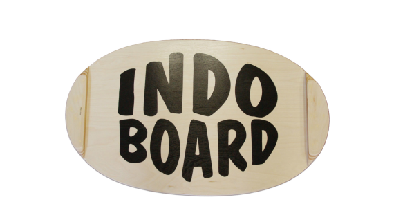 Indo Board – original-natural2