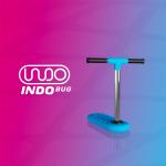 Indo-Bug-trampoliiniscootti-trampoline-scooter-tramppa-potkulauta-stat