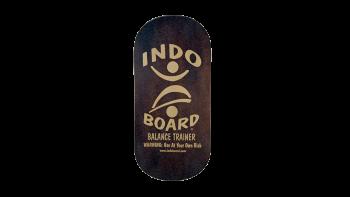 Indo Board rocker balance board tasapainolauta