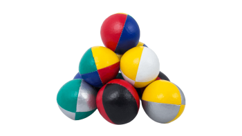 JUGGLING-BALL-FIRETOYS-120-G-JONGLEERAUSPALLO