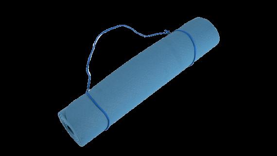 Joogamatto yoga mat eco friendly