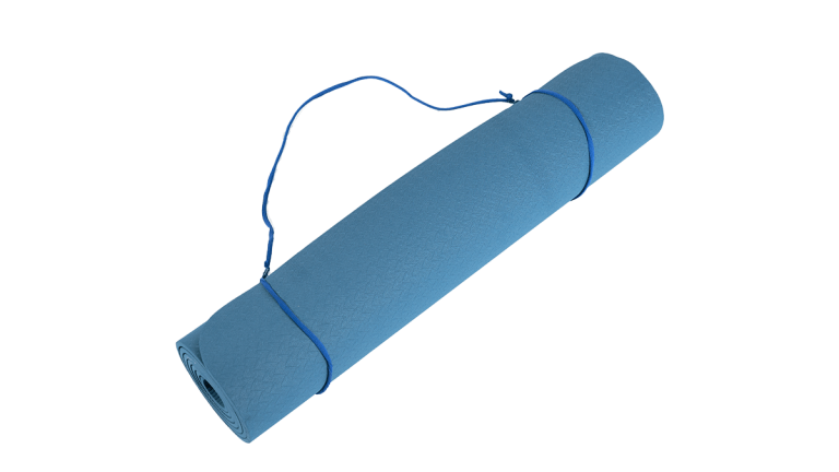 Joogamatto yoga mat eco friendly