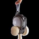 KROM-Hook-up-kendama-holder-kendaman-pidike-2.jpg