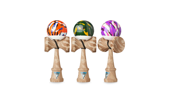 KROM_Kendama_KAMO_All_Extra_WEB