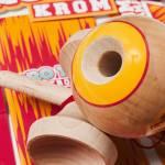 KROM_PRO_IJI_UNBOXED-02-WEB
