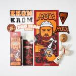 KROM_PRO_ROLF_UNBOXED-02-WEB