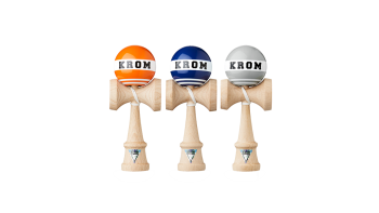 KROM_STROGO_ALL-kendama