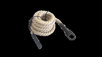 Kiipeilyköysi-6m-climbing-rope.