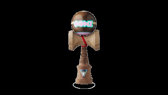 Krom-headshot-pro-Bonz-walnut-kendama