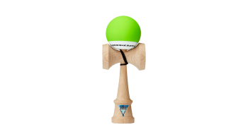 Krom-pop-kendama-lime-green