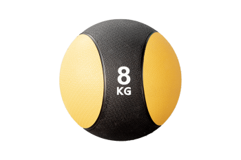 Kuntopallo medicine ball excercise ball weighted ball