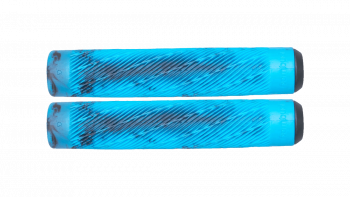 Longway Twister grips