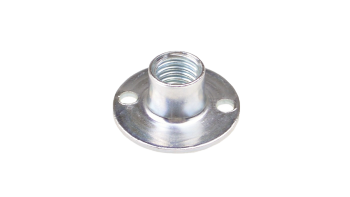 M10-Screw-in-T–Nut-for-Climbing-Holds