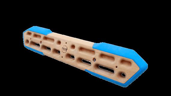 Max-climbing-spinchboard-solo-hybrid-otelauta-hangboard
