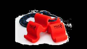 MaxGrip